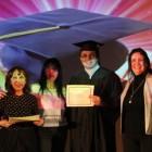 Remise-diplomes11
