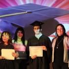 Remise-diplomes12