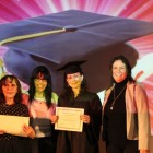 Remise-diplomes14