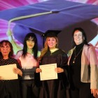 Remise-diplomes15