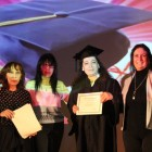 Remise-diplomes19