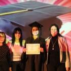 Remise-diplomes20