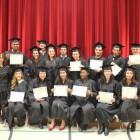 Remise-diplomes22