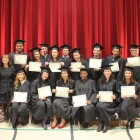 Remise-diplomes23