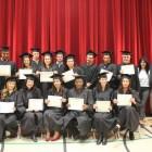 Remise-diplomes25