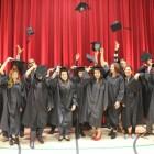 Remise-diplomes26