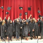 Remise-diplomes27