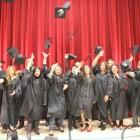 Remise-diplomes29