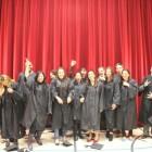 Remise-diplomes31
