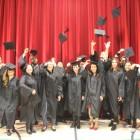 Remise-diplomes32