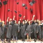 Remise-diplomes34