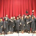 Remise-diplomes35