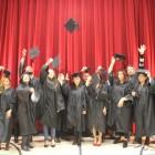 Remise-diplomes36