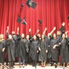 Remise-diplomes38