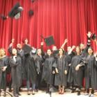 Remise-diplomes39
